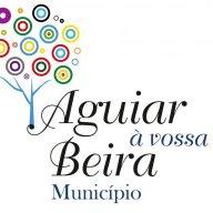 desporto_aguiar_da_beira