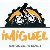 iMiguel